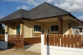2 ห้องนอน บ้าน สำหรับขาย ใน บ้านดู่, เมืองเชียงราย