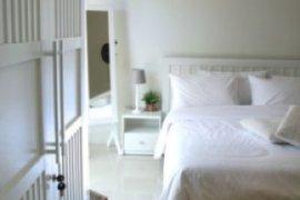 1 ห้องนอน วิลล่า สำหรับขาย ใน เดอะบีช วิลเลจ รีสอร์ท
