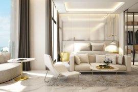 1 ห้องนอน คอนโดมิเนียม สำหรับขาย ใน ไฮด์ สุขุมวิท 11
