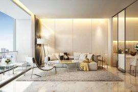 2 ห้องนอน คอนโดมิเนียม สำหรับขาย ใน ไฮด์ สุขุมวิท 11