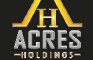 Acres Holdings