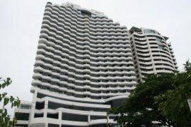 1 ห้องนอน คอนโดมิเนียม สำหรับขาย ใน รอยัล ไนน์ เรสซิเดนท์ ใกล้ MRT พระราม 9