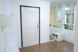 1 ห้องนอน คอนโดมิเนียม สำหรับขาย ใน ไอ คอนโด สุขุมวิท 103 ใกล้ BTS อุดมสุข