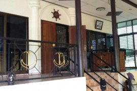 2 ห้องนอน บ้าน สำหรับขาย ใน บ้านหมอ, สระบุรี