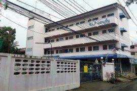 27 ห้องนอน โรงแรม รีสอร์ท สำหรับขาย ใกล้  BTS พิพิธภัณฑ์ช้างเอราวัณ