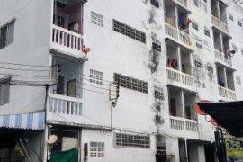 57 ห้องนอน โรงแรม รีสอร์ท สำหรับขาย ใกล้  BTS พิพิธภัณฑ์ช้างเอราวัณ