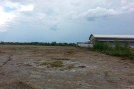 ที่ดิน สำหรับขาย ใน พันท้ายนรสิงห์, เมืองสมุทรสาคร