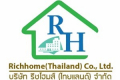 Richhome (Thailand) Co.,Ltd.