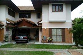 4 ห้องนอน บ้าน สำหรับขาย ใน เมืองพล, พล