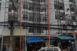 โรงแรม รีสอร์ท สำหรับขาย ใน ชายหาดฝั่งตะวันตก, ภูเก็ต