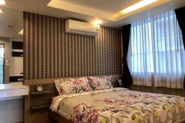 ขายคอนโด 2 ห้องนอน  ใน เดอะ วอเตอร์ฟอร์ด สุขุมวิท 50 ใกล้  BTS อ่อนนุช