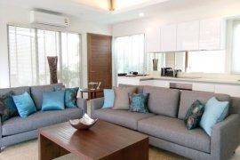 2 ห้องนอน วิลล่า สำหรับขาย ใน KA Villa Phuket