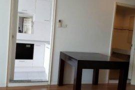 2 ห้องนอน คอนโดมิเนียม สำหรับขาย ใน ลุมพินี เพลส รัชดา-ท่าพระ ใกล้  BTS ตลาดพลู