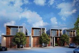 3 ห้องนอน ทาวน์เฮ้าส์ สำหรับขาย ใน กะรน, เมืองภูเก็ต