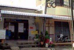 2 ห้องนอน ทาวน์เฮ้าส์ สำหรับขาย ใน เมืองกระบี่, กระบี่