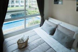 1 ห้องนอน คอนโดมิเนียม สำหรับขาย ใน เดอะนิช ไอดี บางแค