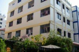 30 ห้องนอน เชิงพาณิชย์ สำหรับขาย ใน อนุสาวรีย์, บางเขน
