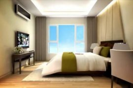 1 ห้องนอน คอนโดมิเนียม สำหรับขาย ใน เดอะ พีค ทาวเวอร์