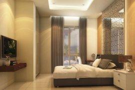 1 ห้องนอน คอนโดมิเนียม สำหรับขาย ใน อาคาเดีย บีช รีสอร์ท