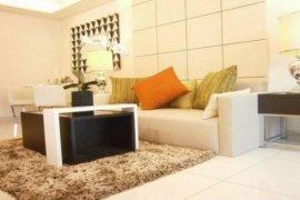 1 ห้องนอน คอนโดมิเนียม สำหรับขาย ใน ลากูน่า บีช รีสอร์ท 3 - เดอะ มัลดีฟส์