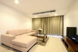 1 ห้องนอน คอนโดมิเนียม สำหรับขาย ใน ดิ เอเลแกนซ์ @ โคซี่ บีช