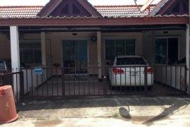 2 ห้องนอน ทาวน์เฮ้าส์ สำหรับขาย ใน กระบี่
