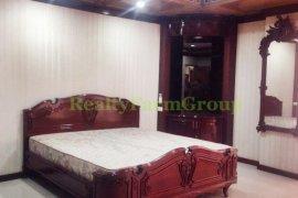 2 ห้องนอน คอนโดมิเนียม สำหรับเช่า ใน ศุภาการ คอนโดมิเนียม ใกล้ BTS กรุงธนบุรี