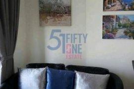 1 ห้องนอน คอนโดมิเนียม สำหรับขาย ใน ลุมพินี วิลล์ สุขุมวิท 77 2 ใกล้ BTS อ่อนนุช