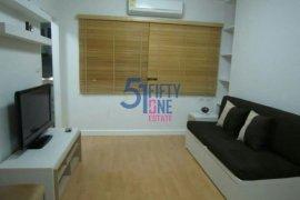 1 ห้องนอน คอนโดมิเนียม สำหรับขาย ใน มายคอนโด สุขุมวิท 52 ใกล้ BTS อ่อนนุช