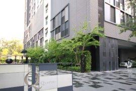 2 ห้องนอน คอนโดมิเนียม สำหรับขาย ใน ควอทโทร บาย แสนสิริ ใกล้ BTS ทองหล่อ