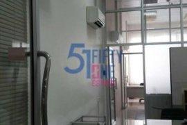 สำนักงาน สำหรับเช่า ใน ศุภาลัย ปาร์ค ศรีนครินทร์ ใกล้  BTS อุดมสุข