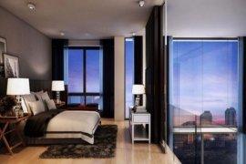 1 ห้องนอน คอนโดมิเนียม สำหรับขาย ใน ดาวน์ทาวน์ 49 ใกล้ BTS ทองหล่อ
