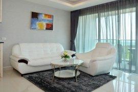 2 ห้องนอน คอนโดมิเนียม สำหรับขาย ใน โคซี่ บีช วิว