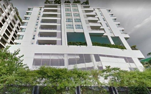 31 เรสสิเดนซ์ (31 Residence)
