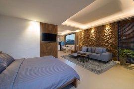 1 ห้องนอน คอนโดมิเนียม สำหรับขาย ใน ครอสทู ไวบ์ สมุย นอร์ทิลัส อพาร์ทเม้นท์ โฮเทล