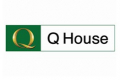 Quality Houses Public Company Limited