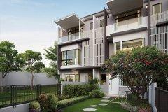บ้านใหม่ พระราม 2 – พุทธบูชา (2)