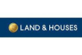 Land and Houses Public Company
