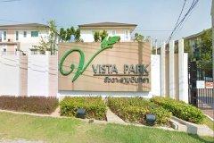 Vista Park Watcharapol