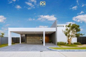 Rochalia Resort Villas