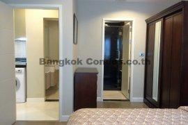 1 ห้องนอน คอนโดมิเนียม สำหรับเช่า ใน เดอะ เครสท์ สุขุมวิท 24 ใกล้  BTS พร้อมพงษ์