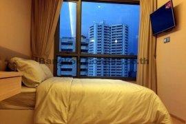 1 ห้องนอน คอนโดมิเนียม สำหรับเช่า ใน เอช สุขุมวิท 43 ใกล้  BTS พร้อมพงษ์