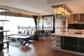 3 ห้องนอน คอนโดมิเนียม สำหรับเช่า ใน ดิ เอ็มโพริโอ เพลส ใกล้  BTS พร้อมพงษ์