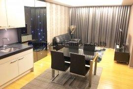 1 ห้องนอน คอนโดมิเนียม สำหรับเช่า ใน พรีเว่ บาย แสนสิริ ใกล้  MRT ลุมพินี