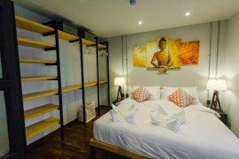 2 ห้องนอน คอนโดมิเนียม สำหรับขาย ใน เดอะคลับเฮาส์ เรสซิเดนท์