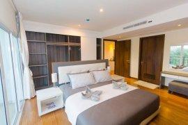 3 ห้องนอน คอนโดมิเนียม สำหรับขาย ใน เดอะคลับเฮาส์ เรสซิเดนท์