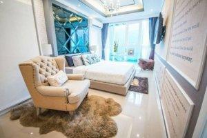 1 ห้องนอน คอนโดมิเนียม สำหรับขาย ใน วัน ทาวเวอร์