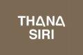 Thanasiri Group Plc