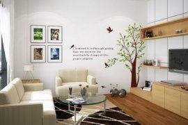 3 ห้องนอน ทาวน์เฮ้าส์ สำหรับขาย ใน ปันนา เรสซิเดนท์ โอเอซิส
