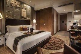 1 ห้องนอน คอนโดมิเนียม สำหรับเช่า ใน วัฒนา, กรุงเทพมหานคร